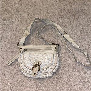Other - crossbody bag